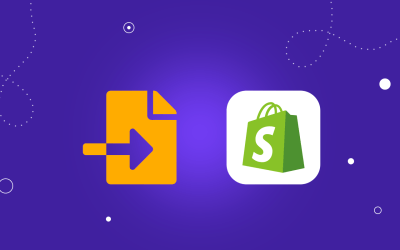 Shopify Tips: Ultimate Guide To Shopify Import Orders
