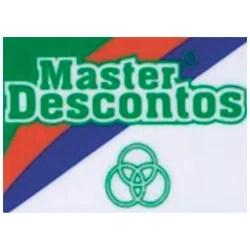 Master Descontos