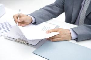 tramitacion contratos