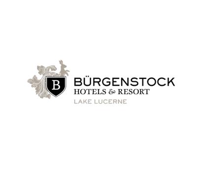 Buergenstock Hotel