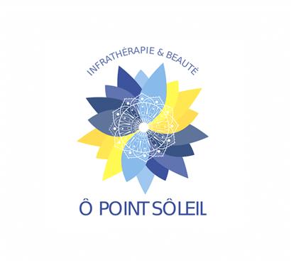 Ô point SÔleil
