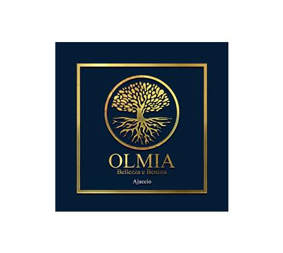 Olmia