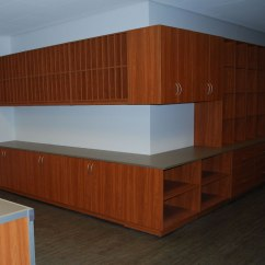 Modular Kitchen Wall Cabinets Paper Mailroom Furniture Storage Systems Vital Valt