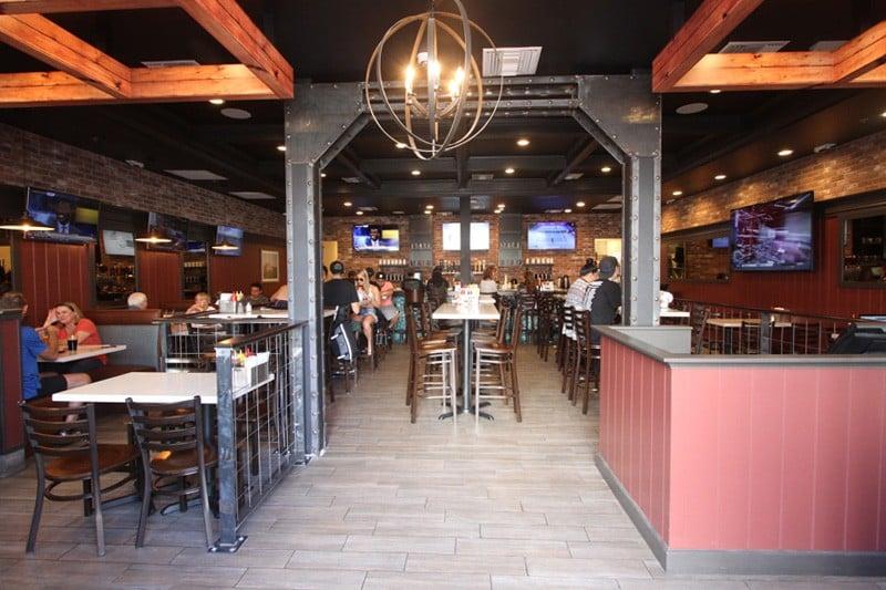 Las Vegas Restaurants Archives   Vital Vegas Blog