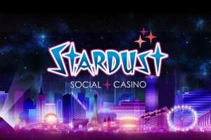 Pornstar Casino / Porn Star In Casino (group Sex Game) Casino