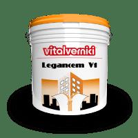 Legancem V1 Vitalvernici