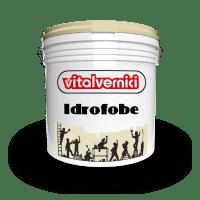 IDROFOBE