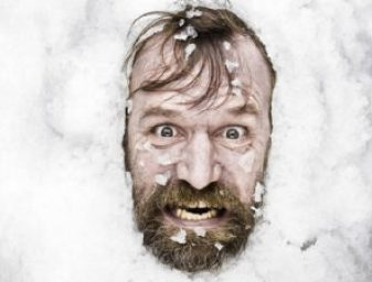 how to be healthy and happy by wim hof