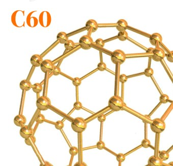 c60 live, c60live auto-ship, live longer labs, c60, fullerene