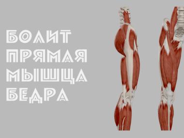 bolit-pryamaya-myshca-bedra