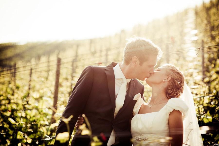 Vitamedia-Hochzeitsfoto-010