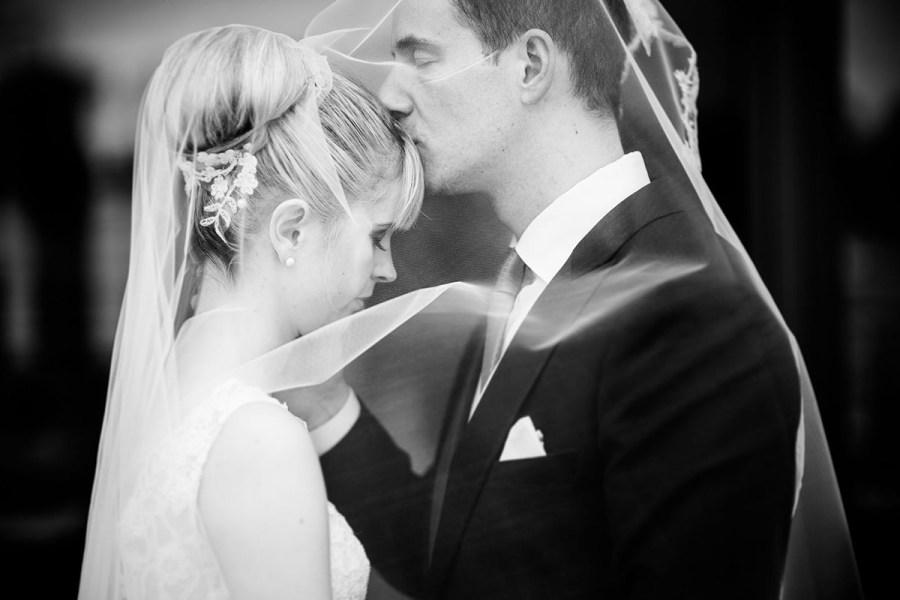 Vitamedia-Hochzeitsfoto-028