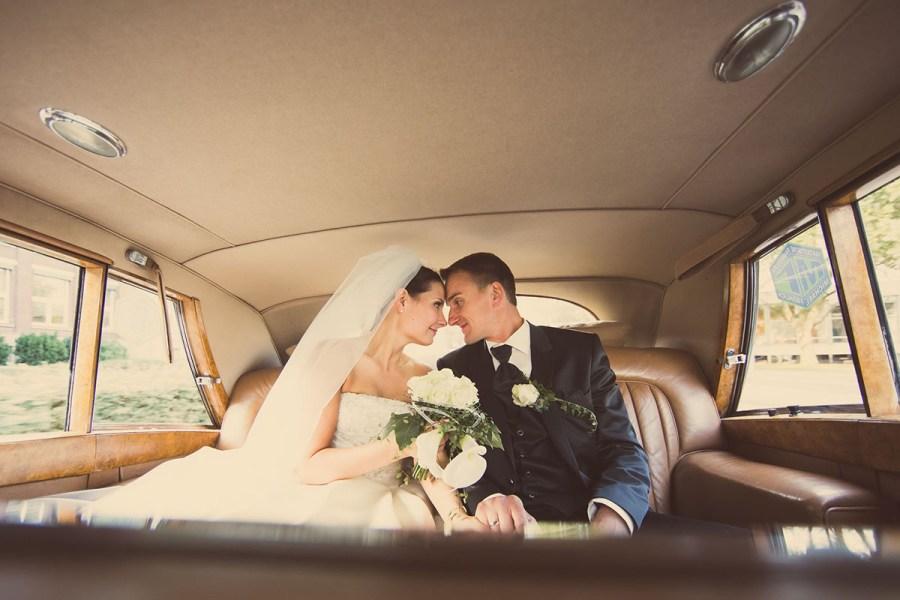 Vitamedia-Hochzeitsfoto-040