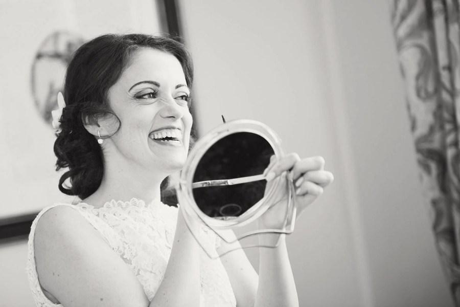 Vitamedia-Hochzeitsfoto-054