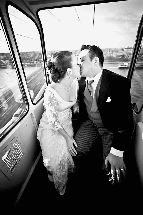 Vitamedia-Hochzeitsfoto-Brautpaarshooting-005