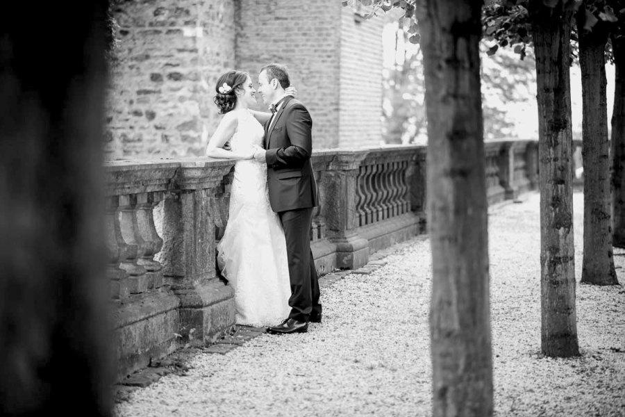Vitamedia-Hochzeitsfoto-Brautpaarshooting-049