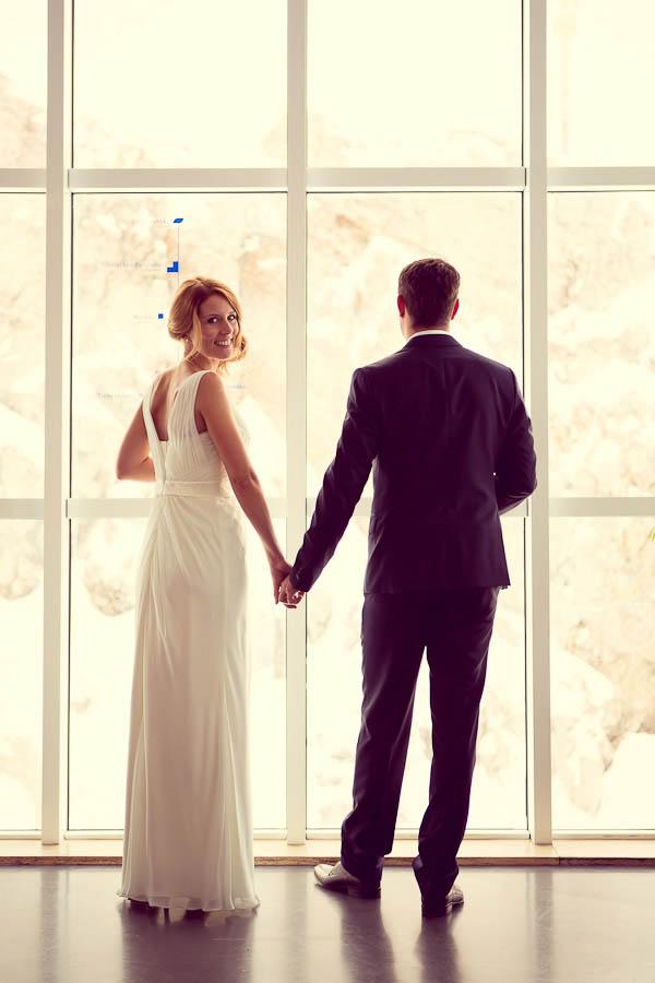 Vitamedia-Hochzeitsfoto-best-of-010