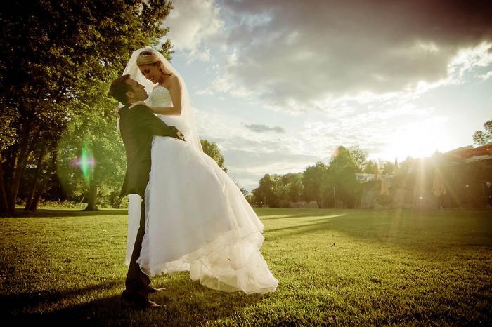 Vitamedia-Hochzeitsfoto-Brautpaarshooting-002