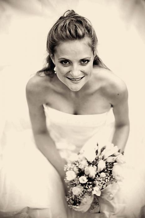 Vitamedia-Hochzeitsfoto-Brautpaarshooting-003