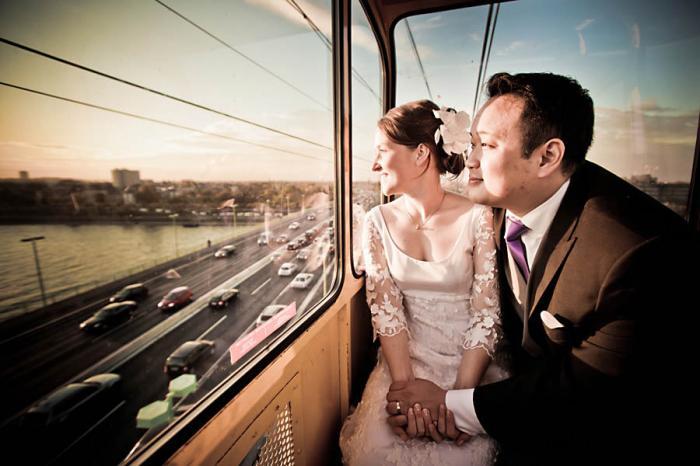 Vitamedia-Hochzeitsfoto-Brautpaarshooting-006