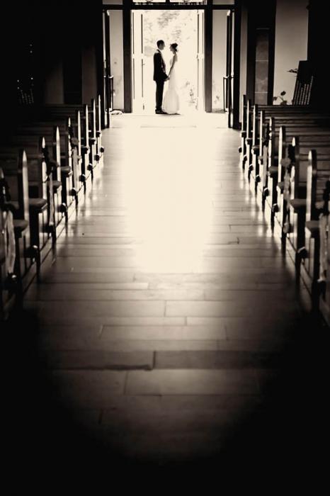 Vitamedia-Hochzeitsfoto-Brautpaarshooting-009