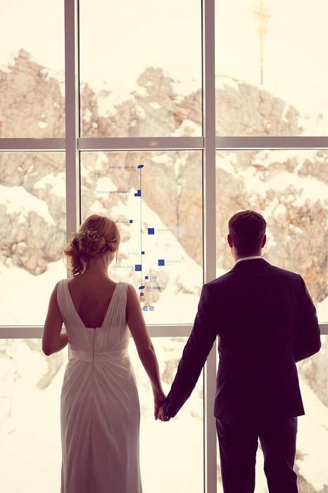Vitamedia-Hochzeitsfoto-Brautpaarshooting-017