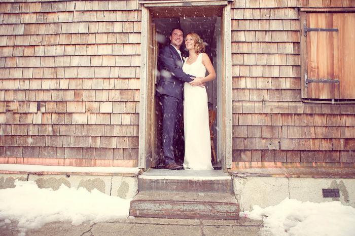 Vitamedia-Hochzeitsfoto-Brautpaarshooting-019