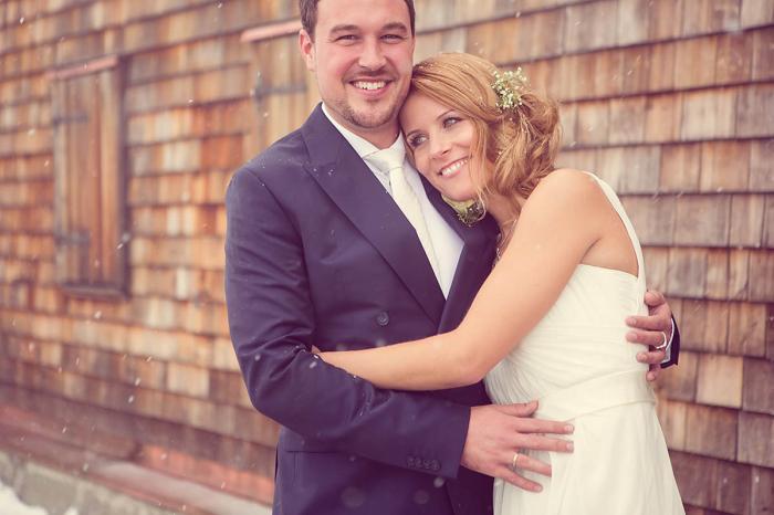 Vitamedia-Hochzeitsfoto-Brautpaarshooting-021