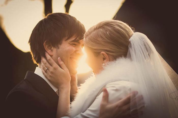 Vitamedia-Hochzeitsfoto-Brautpaarshooting-027