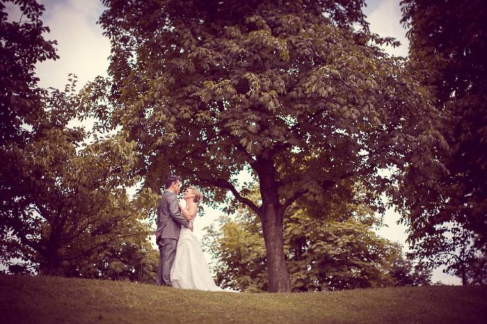 Vitamedia-Hochzeitsfoto-Brautpaarshooting-040