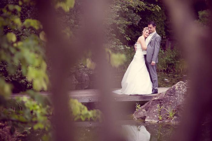 Vitamedia-Hochzeitsfoto-Brautpaarshooting-042