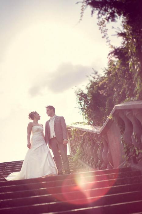 Vitamedia-Hochzeitsfoto-Brautpaarshooting-044