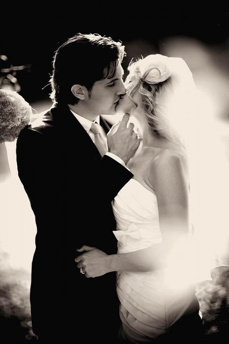Vitamedia-Hochzeitsfoto-Brautpaarshooting-051