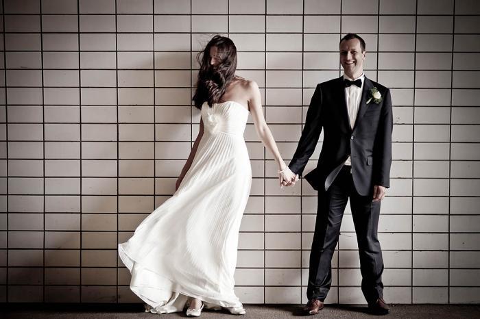 Vitamedia-Hochzeitsfoto-Brautpaarshooting-052