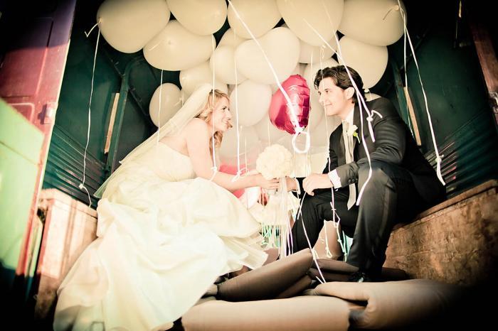 Vitamedia-Hochzeitsfoto-Brautpaarshooting-053
