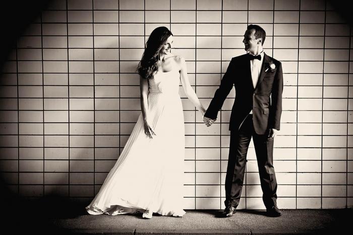 Vitamedia-Hochzeitsfoto-Brautpaarshooting-054