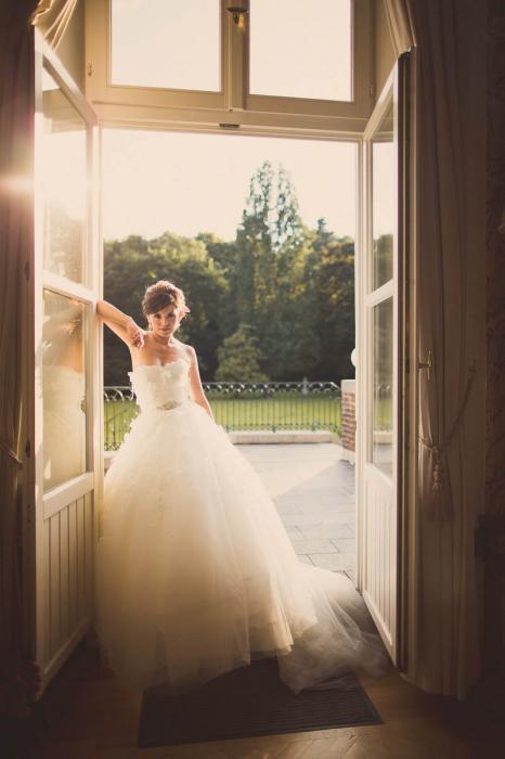 Vitamedia-Hochzeitsfoto-Brautpaarshooting-056