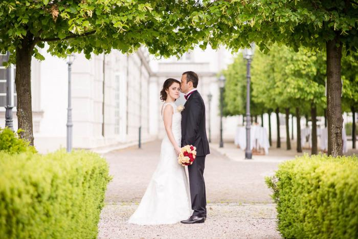 Vitamedia-Hochzeitsfoto-Brautpaarshooting-059