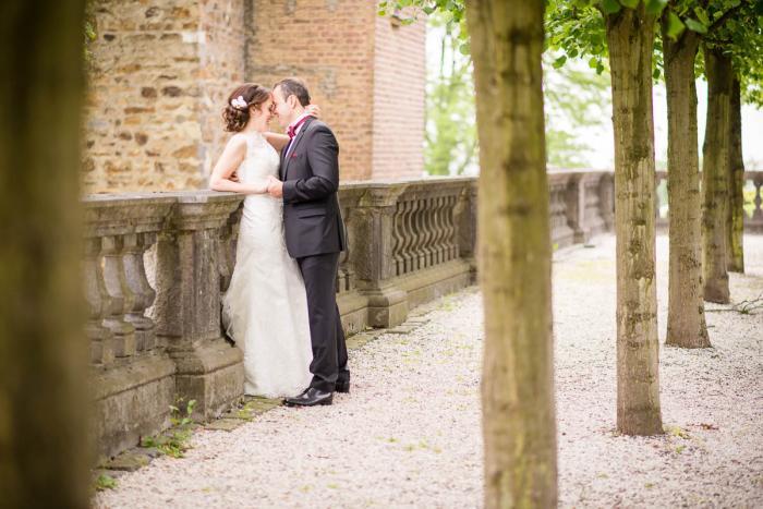 Vitamedia-Hochzeitsfoto-Brautpaarshooting-060