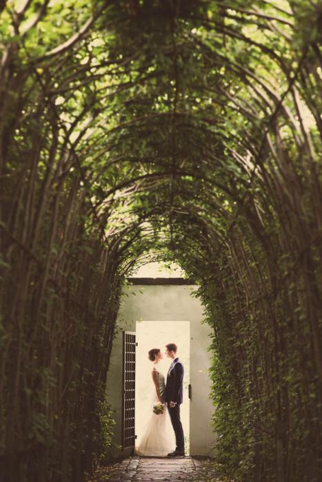 Vitamedia-Hochzeitsfoto-Brautpaarshooting-061