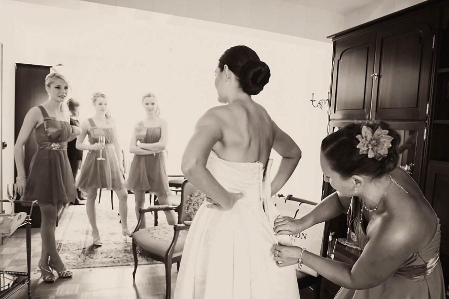Vitamedia-Hochzeitsfoto-Brautstyling-001
