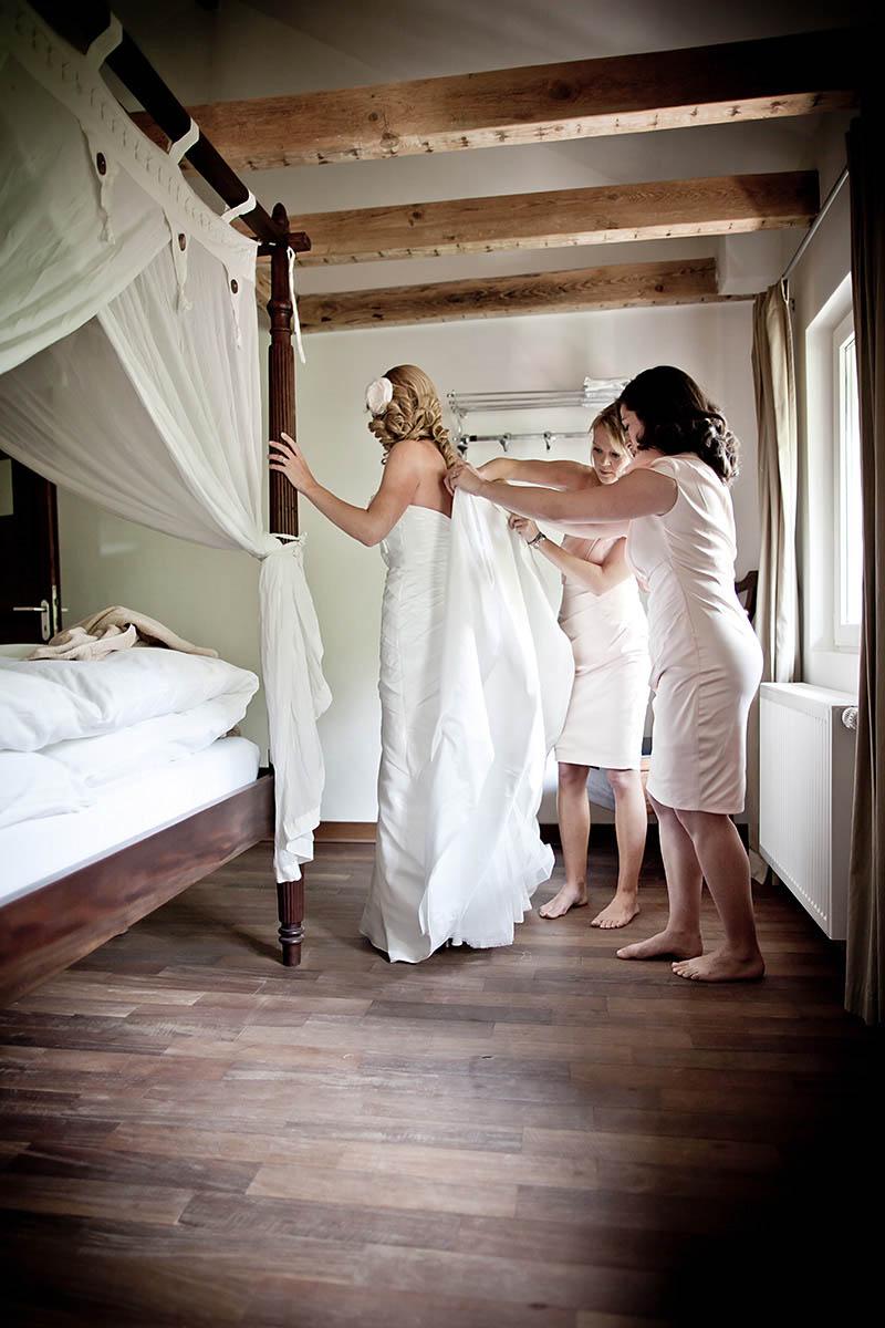 Vitamedia-Hochzeitsfoto-Brautstyling-027