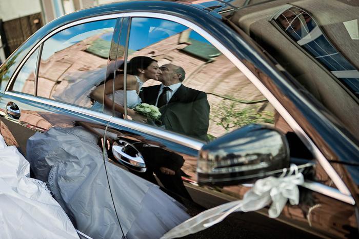 Vitamedia-Hochzeitsfoto-schwarz-weiss-002