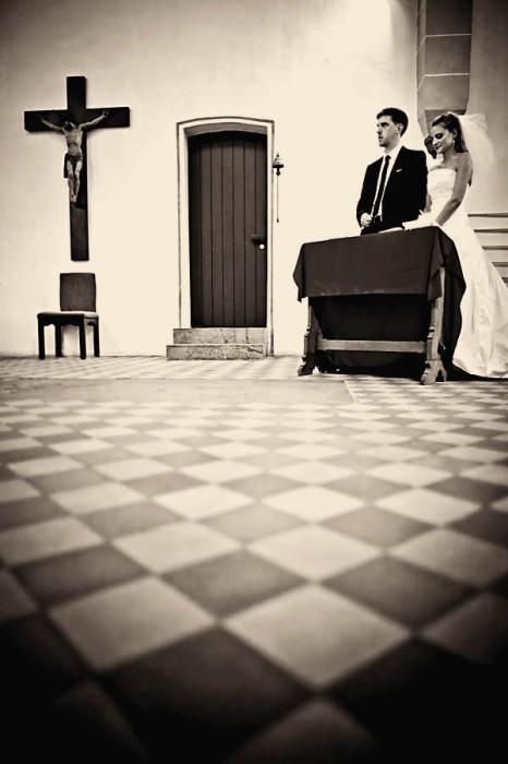 Vitamedia-Hochzeitsfoto-schwarz-weiss-005