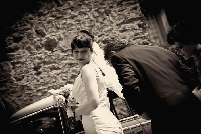 Vitamedia-Hochzeitsfoto-schwarz-weiss-014