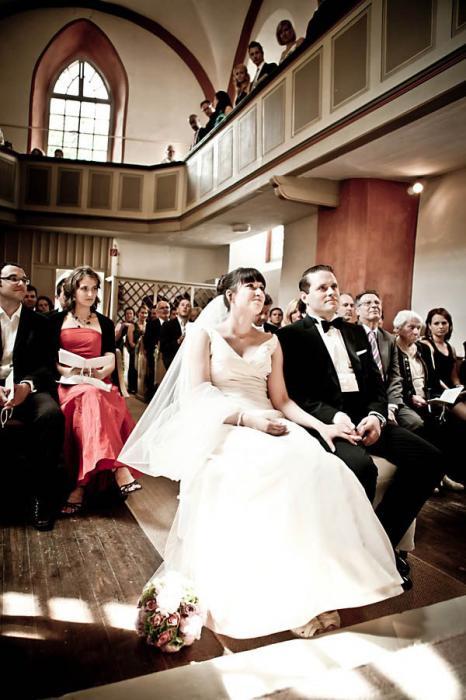 Vitamedia-Hochzeitsfoto-schwarz-weiss-017