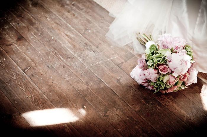 Vitamedia-Hochzeitsfoto-schwarz-weiss-021