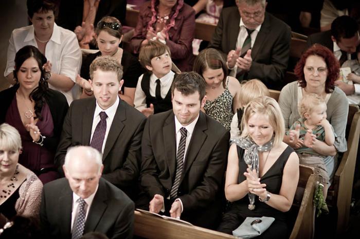Vitamedia-Hochzeitsfoto-schwarz-weiss-025