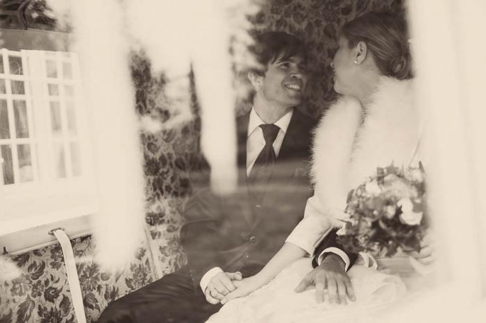 Vitamedia-Hochzeitsfoto-schwarz-weiss-037