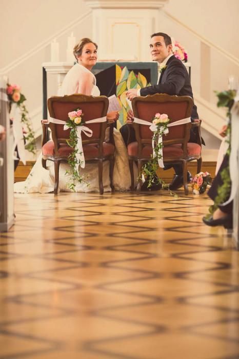 Vitamedia-Hochzeitsfoto-schwarz-weiss-041